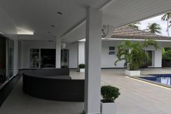 Villas Bangkao Koh Samui a vendre0011