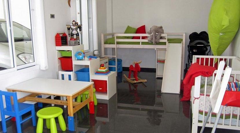 Villas Bangkao Koh Samui a vendre0013