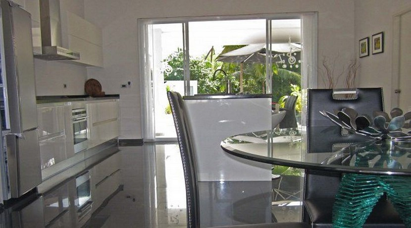 Villas Bangkao Koh Samui a vendre0016
