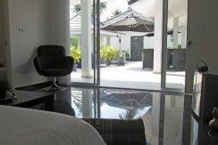 Villas Bangkao Koh Samui a vendre0017