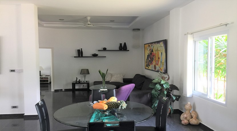 Villas Bangkao Koh Samui a vendre0026