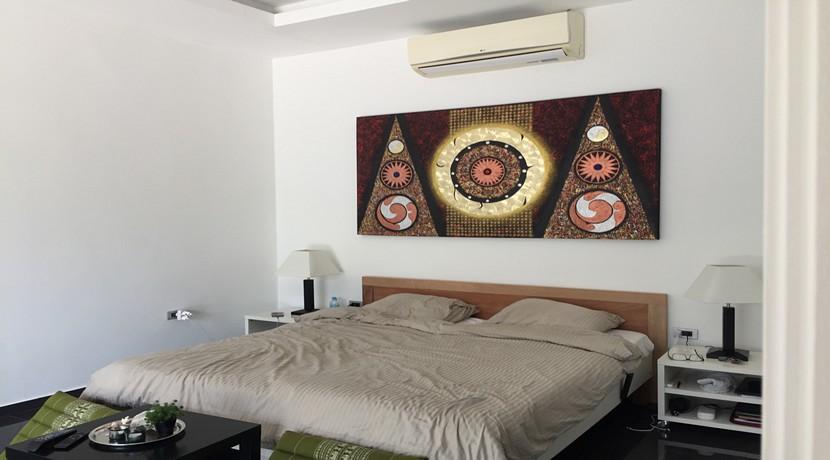 Villas Bangkao Koh Samui a vendre0028