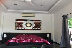 Villas Bangkao Koh Samui a vendre0030