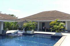 Villas Bangkao Koh Samui a vendre0033