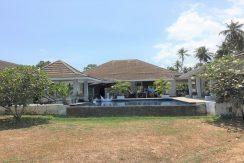 Villas Bangkao Koh Samui a vendre0038