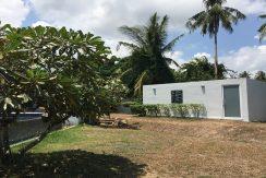 Villas Bangkao Koh Samui a vendre0042