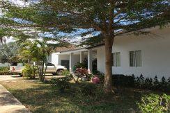 Villas Bangkao Koh Samui a vendre0047