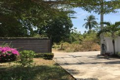 Villas Bangkao Koh Samui a vendre0048
