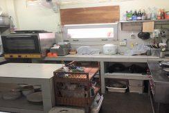 A vendre restaurant Fisherman village Koh Samui 0002