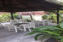 A vendre restaurant Fisherman village Koh Samui 0006