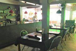A vendre restaurant Fisherman village Koh Samui 0008