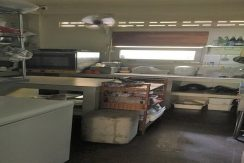 A vendre restaurant Fisherman village Koh Samui 0013
