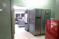 A vendre restaurant Koh Samui Lamai 0001