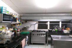 A vendre restaurant Koh Samui Lamai 0003