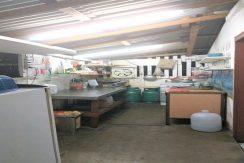 A vendre restaurant Koh Samui Lamai 0005