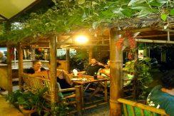 A vendre restaurant Koh Samui Lamai 0012
