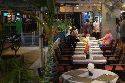 Vente restaurant Lamai Koh Samui 0004