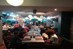 Vente restaurant Lamai Koh Samui 0005