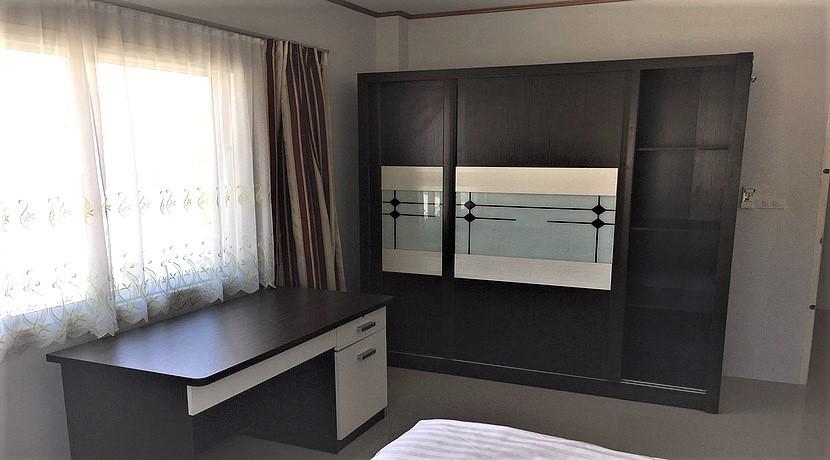 Villa Bangrak Koh Samui location meublée 0001