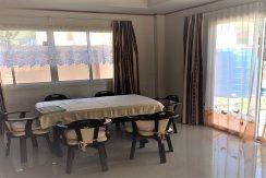 Villa Bangrak Koh Samui location meublée 0002