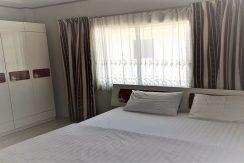 Villa Bangrak Koh Samui location meublée 0004