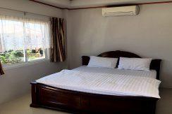 Villa Bangrak Koh Samui location meublée 0006