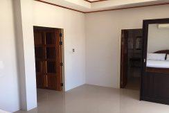 Villa Bangrak Koh Samui location meublée 0007