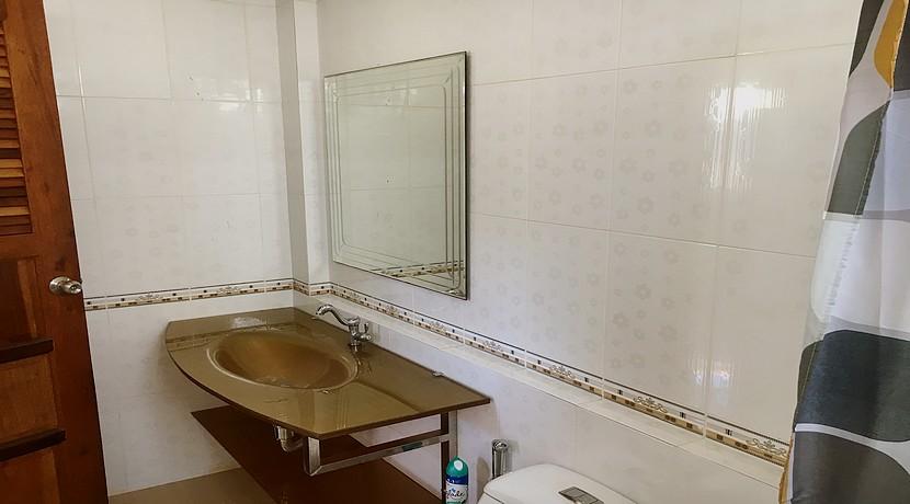 Villa Bangrak Koh Samui location meublée 0008