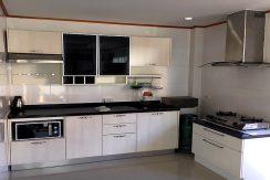 Villa Bangrak Koh Samui location meublée 0010