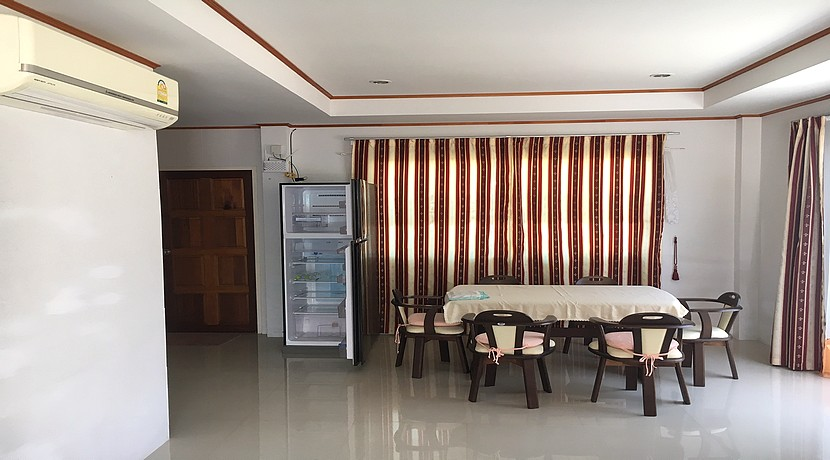 Villa Bangrak Koh Samui location meublée 0011