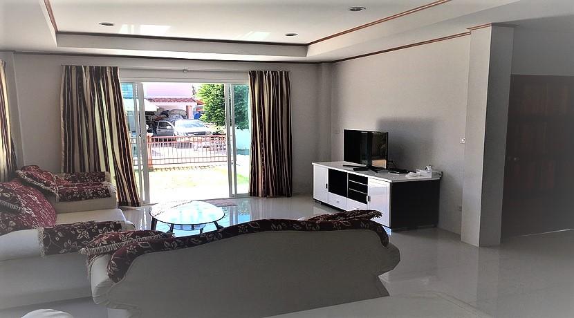 Villa Bangrak Koh Samui location meublée 0012