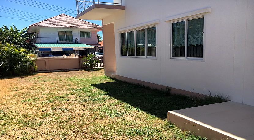 Villa Bangrak Koh Samui location meublée 0013