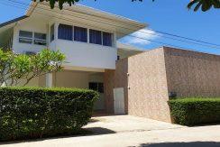 Villa Choeng Mon Koh Samui à vendre 0003