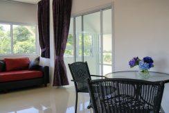 Villa Choeng Mon Koh Samui à vendre 0010