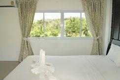 Villa Choeng Mon Koh Samui à vendre 0016