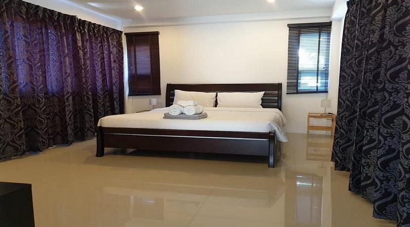 Villa Choeng Mon Koh Samui à vendre 0017