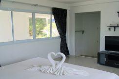 Villa Choeng Mon Koh Samui à vendre 0018