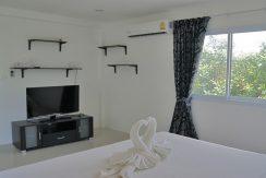 Villa Choeng Mon Koh Samui à vendre 0019