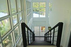 Villa Choeng Mon Koh Samui à vendre 0023