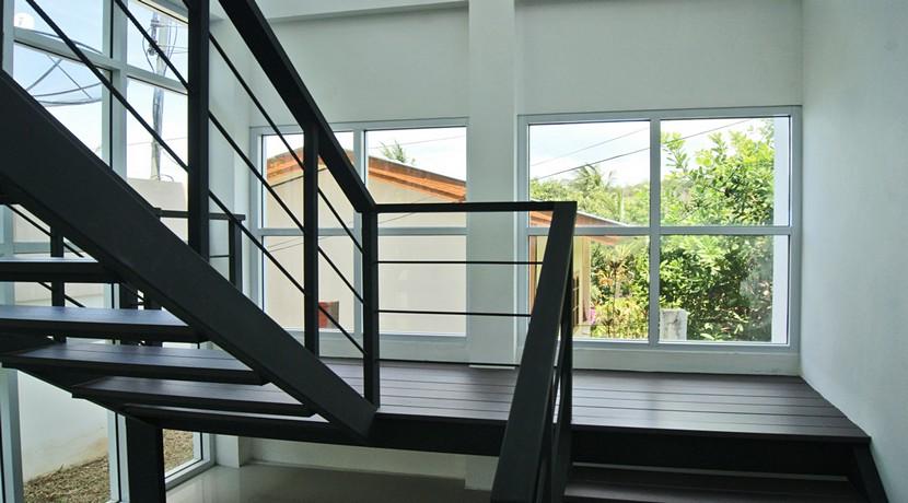 Villa Choeng Mon Koh Samui à vendre 0025