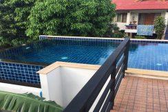 Villa Choeng Mon Koh Samui à vendre 0028
