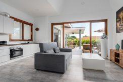 A vendre Lamai villa Koh Samui 0003