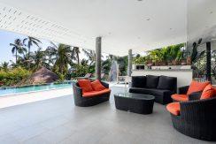 A vendre Resort Lamai Koh Samui 0001