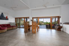 A vendre Resort Lamai Koh Samui 0002
