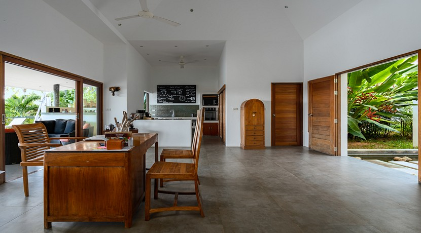 A vendre Resort Lamai Koh Samui 0003