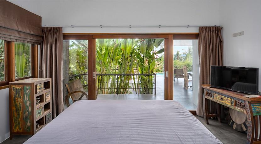 A vendre Resort Lamai Koh Samui 0004