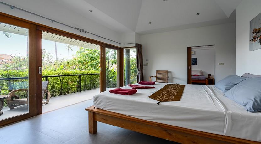 A vendre Resort Lamai Koh Samui 0005