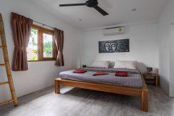 A vendre Resort Lamai Koh Samui 0006