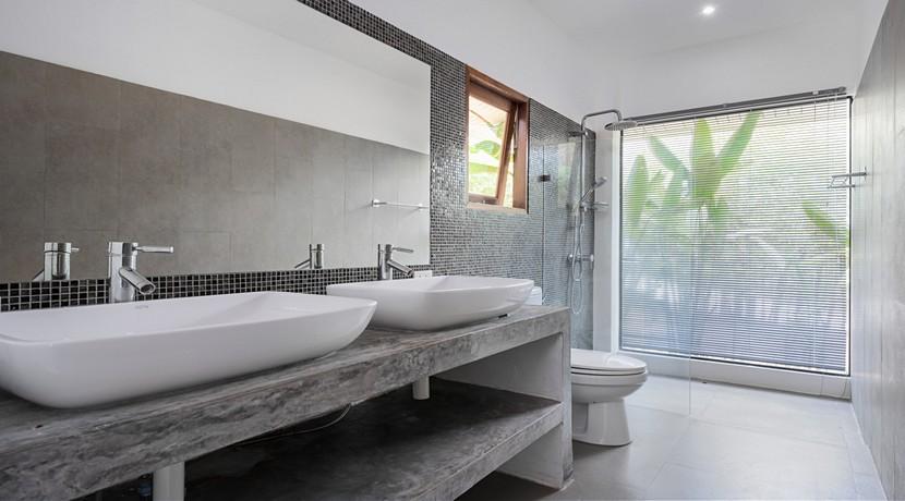 A vendre Resort Lamai Koh Samui 0007