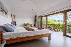 A vendre Resort Lamai Koh Samui 0008